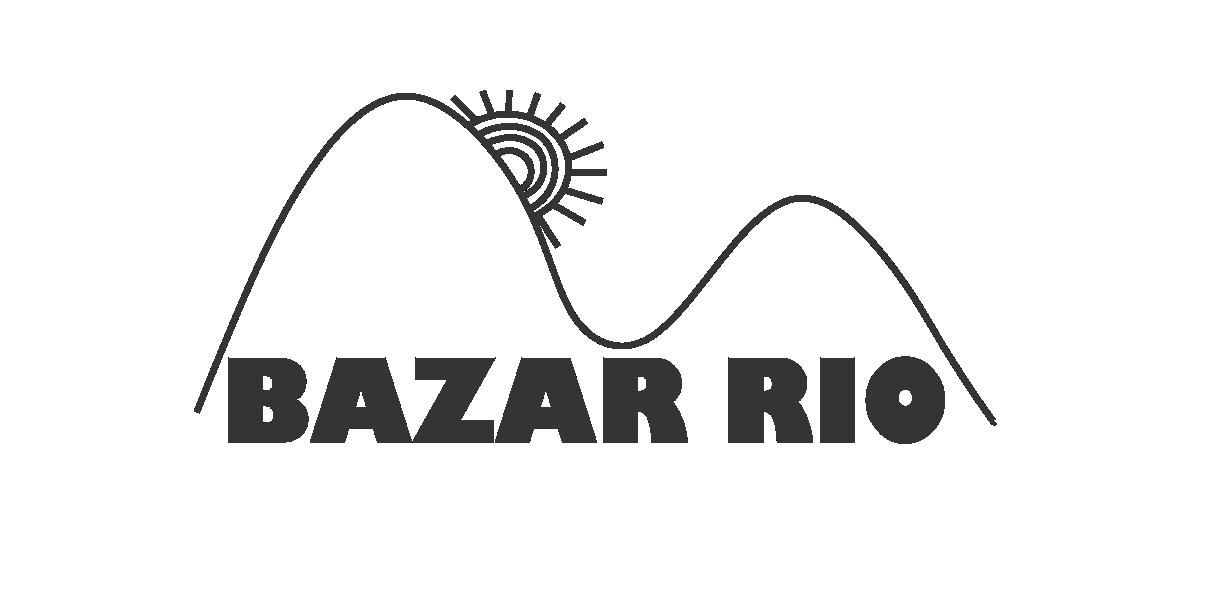 Bazar Rio 2005