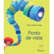 3ºANO - PONTO DE VISTA - 4º BI