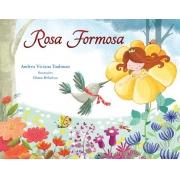 4º ANO - ROSA FORMOSA