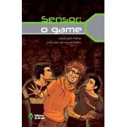 7ºANO - SENSOR, O GAME - 4ºBI