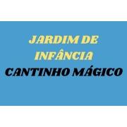 CADERNO DO FUTURO DE LÍNGUA PORTUGUESA 4ºANO