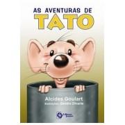 MAT I - AS AVENTURAS DE TATO