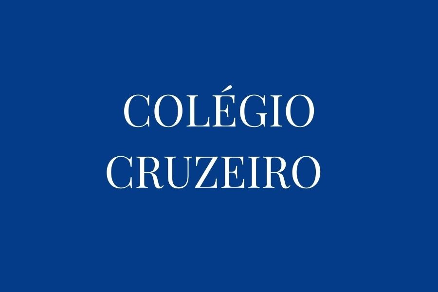 CRÔNICAS 5 - COLEÇÃO PARA GOSTAR DE LER