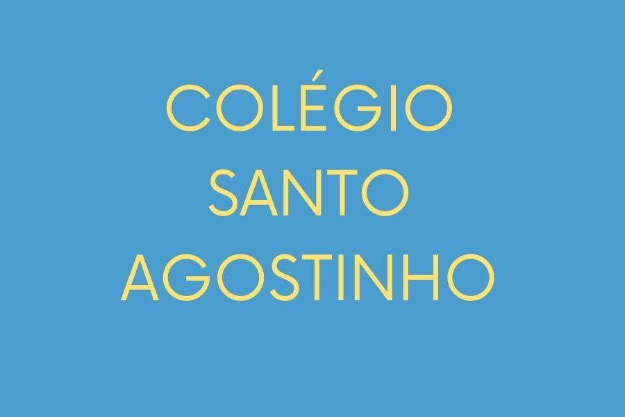 NA PONTA DA LÍNGUA - 1ºANO