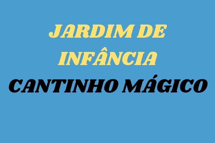 O JOGO DAS PALAVRAS - 4ºANO