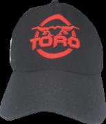 Bone Toro