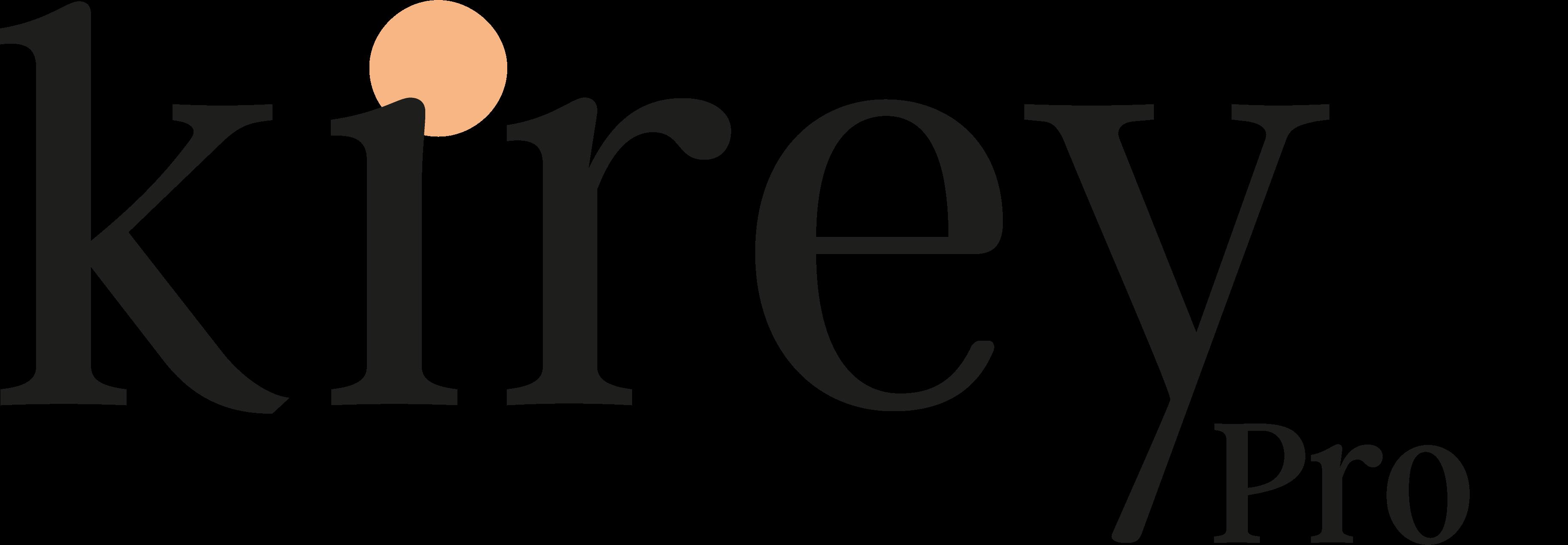 useKirey