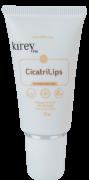 CicatriLips Homecare (Micropigmentação Labial) - Combo com 5 unidades