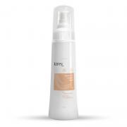 SkinCare - Passo 1: Espuma de Limpeza Facial (com Ácido Hialurônico)