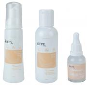 Kit Promocional Dia das Mães (Skincare + Homecare)