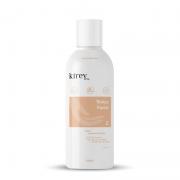 SkinCare - Passo 2: Tônico de Limpeza Facial (com Nanotecnologia Oil Control)