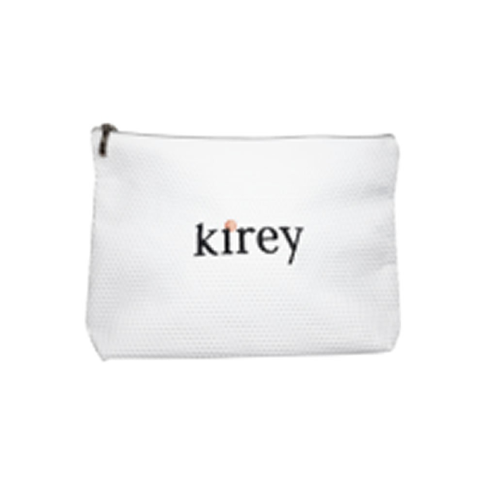 Necessaire Exclusiva Kirey
