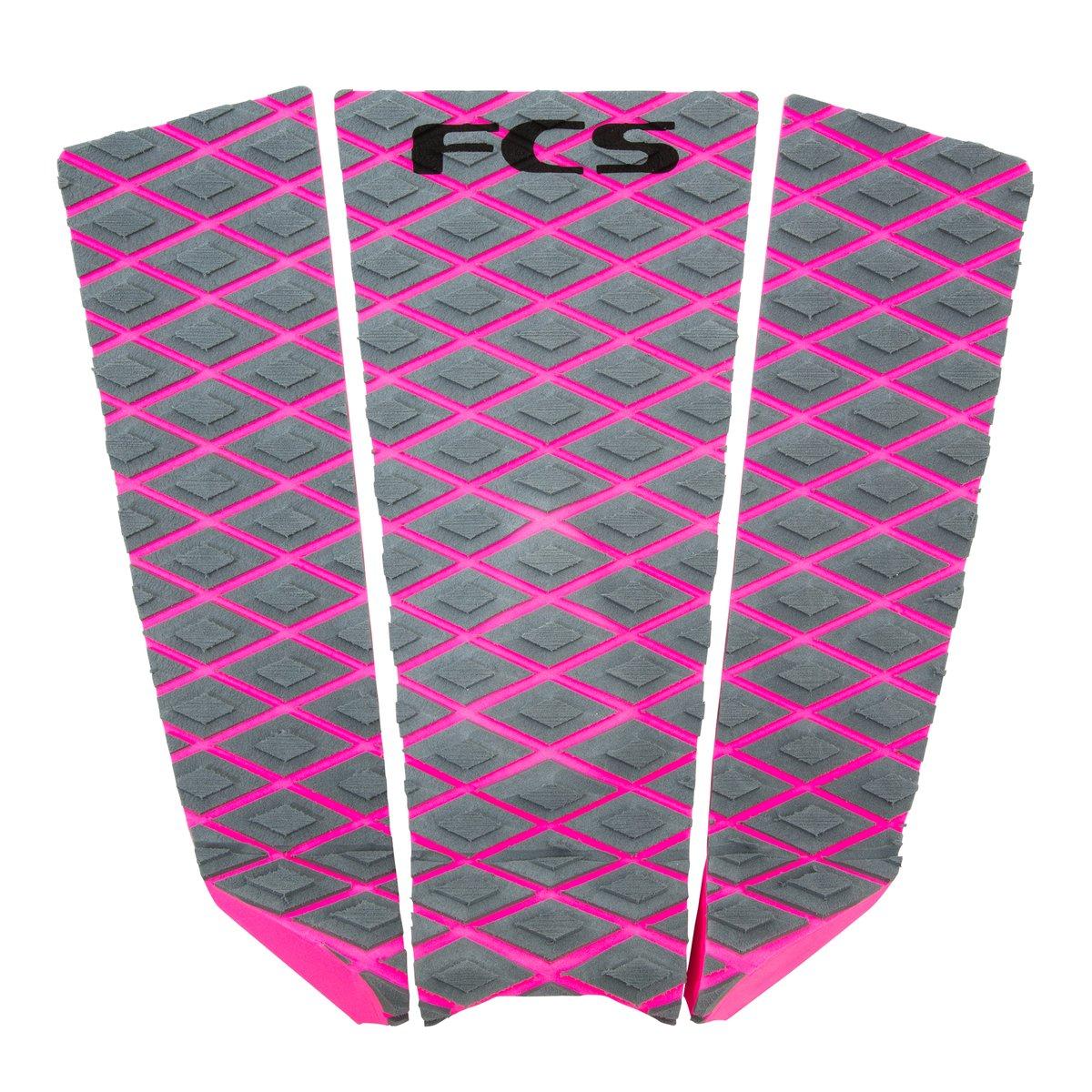 Deck FCS Sally Fitzgibbons