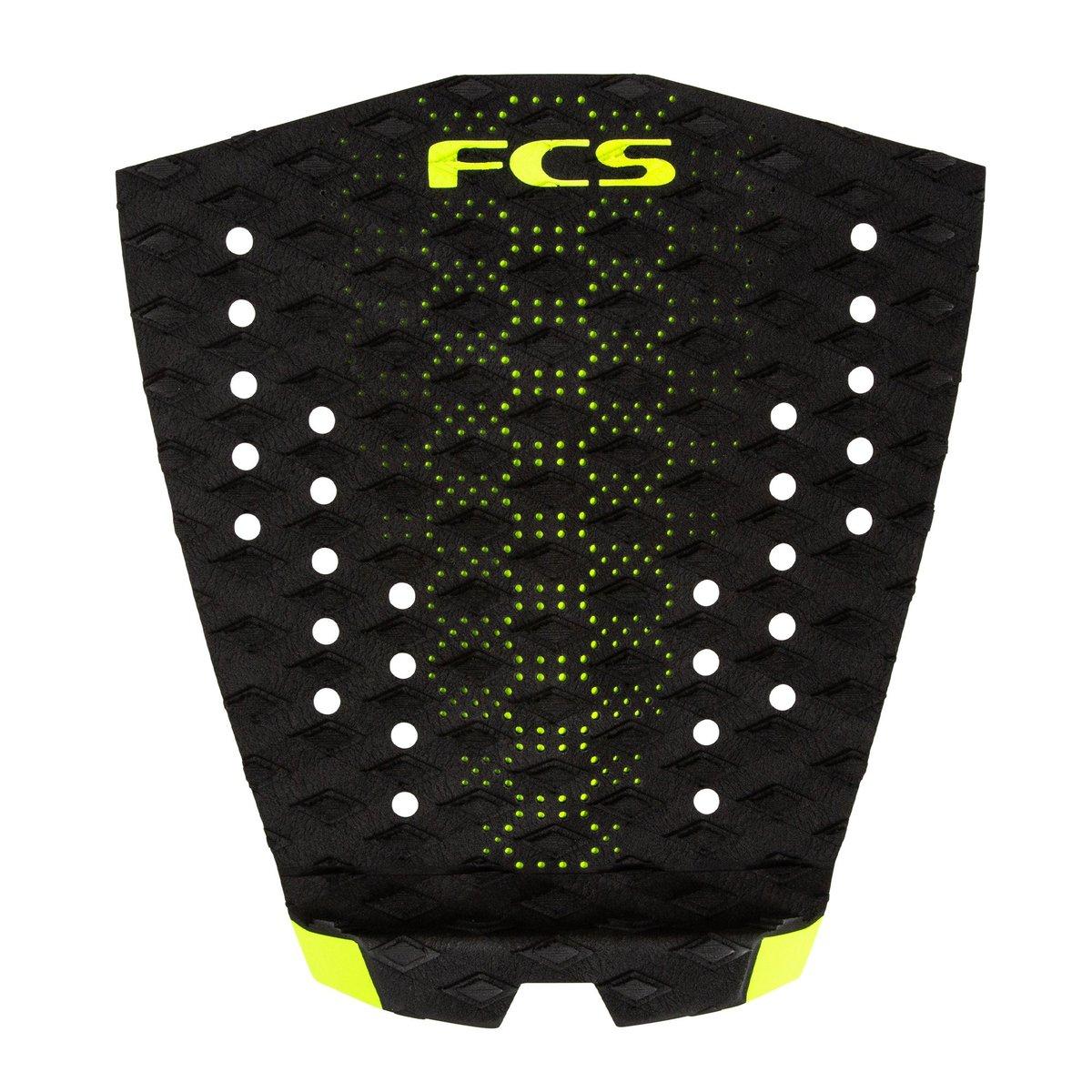 Deck FCS T1