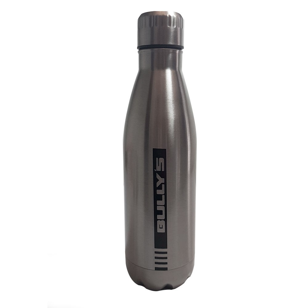 Garrafa Inox Bully´s 750 ml