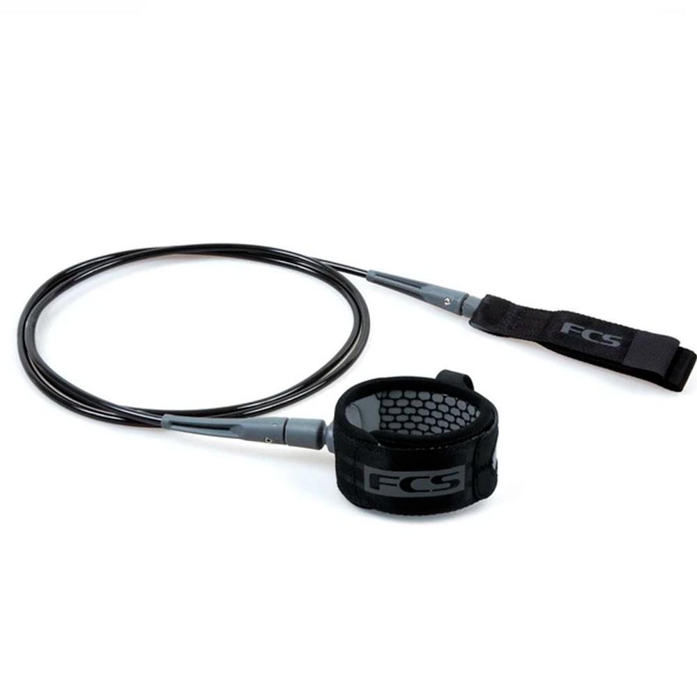 Leash FCS 6' x 5.5 mm - Essential Comp