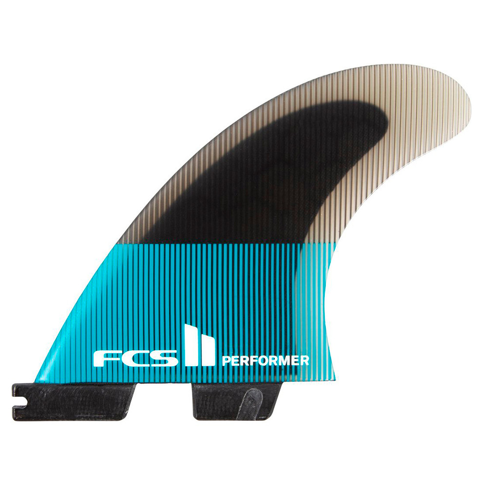 Quilha FCS II Performer  PC