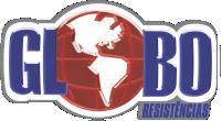 Globo Resistências