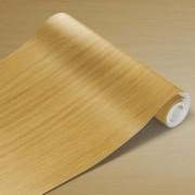 Adesivo Para Envelopamento Madeira 3 MC 1704 122x100cm