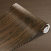 Adesivo Para Envelopamento Madeira 5 MD 1803 122x100cm