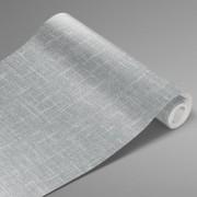 Adesivo Para Envelopamento Telado Brin Cinza