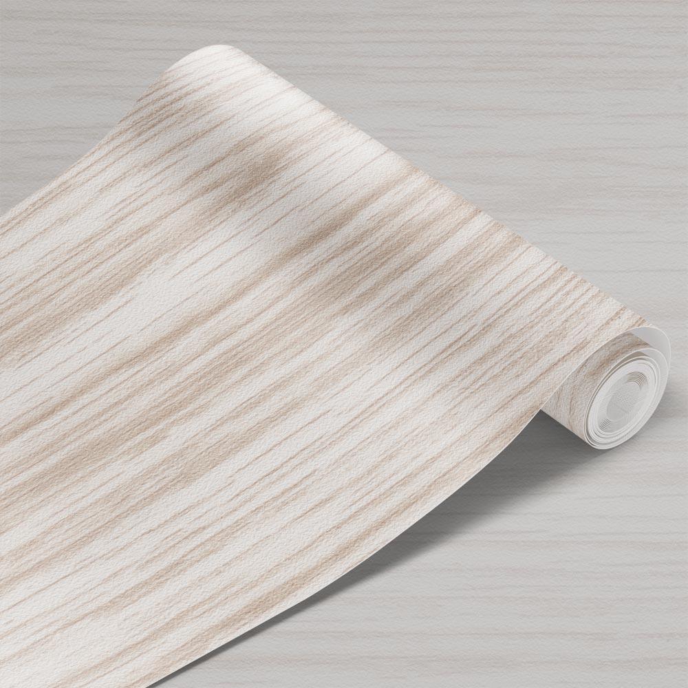 Adesivo Para Envelopamento Madeira 1 MC 1701 122x100cm