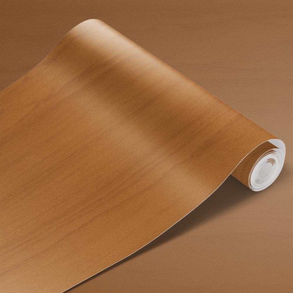 Adesivo Para Envelopamento Madeira 4 MC 1705 122x100cm