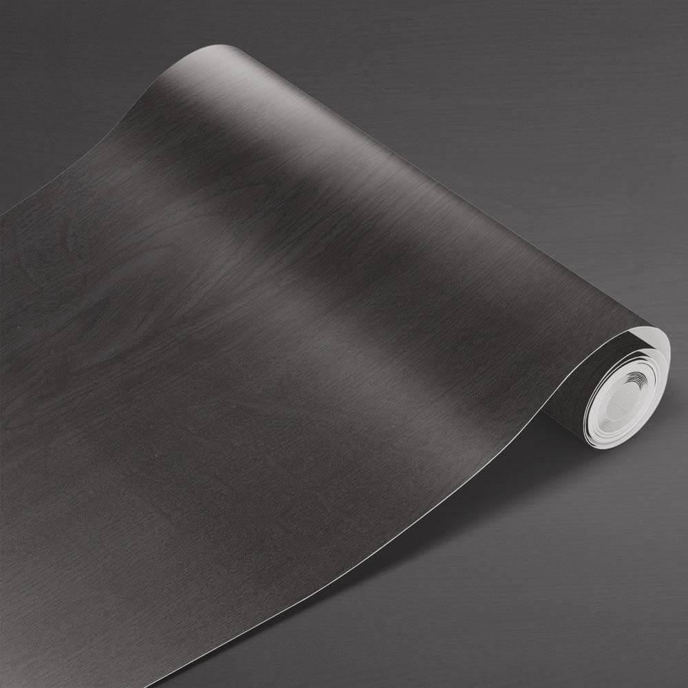 Adesivo Para Envelopamento Madeira 7 MD 1805 122x100cm