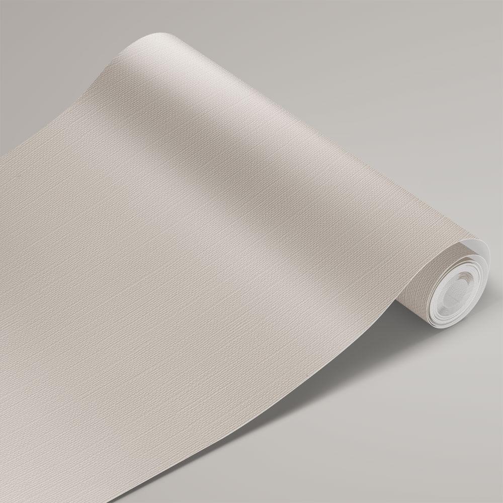 Adesivo Para Envelopamento Telado Bege