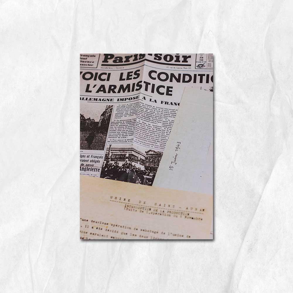Kit Cartazes Lambe Lambe Adesivo Colagens 1