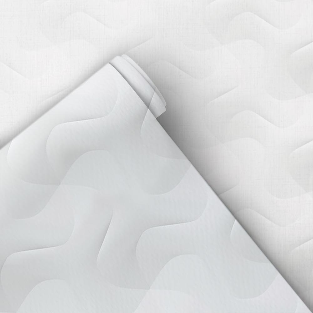 Papel de Parede 3D - Bumerangue 3D 3