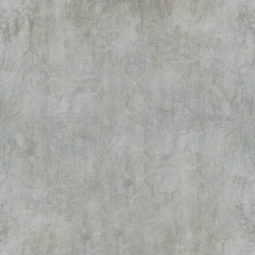 Papel de Parede Cimento Queimado