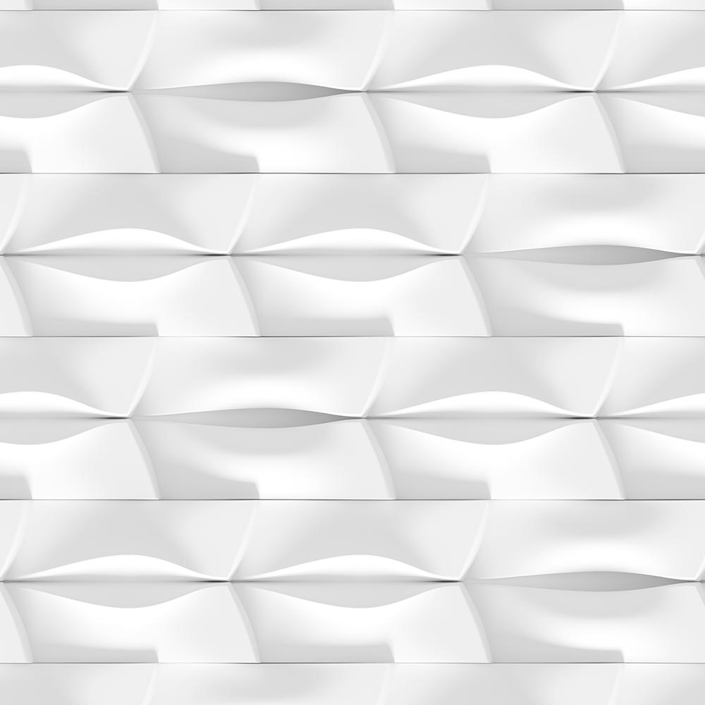 Papel de Parede 3D - Fenda 3D