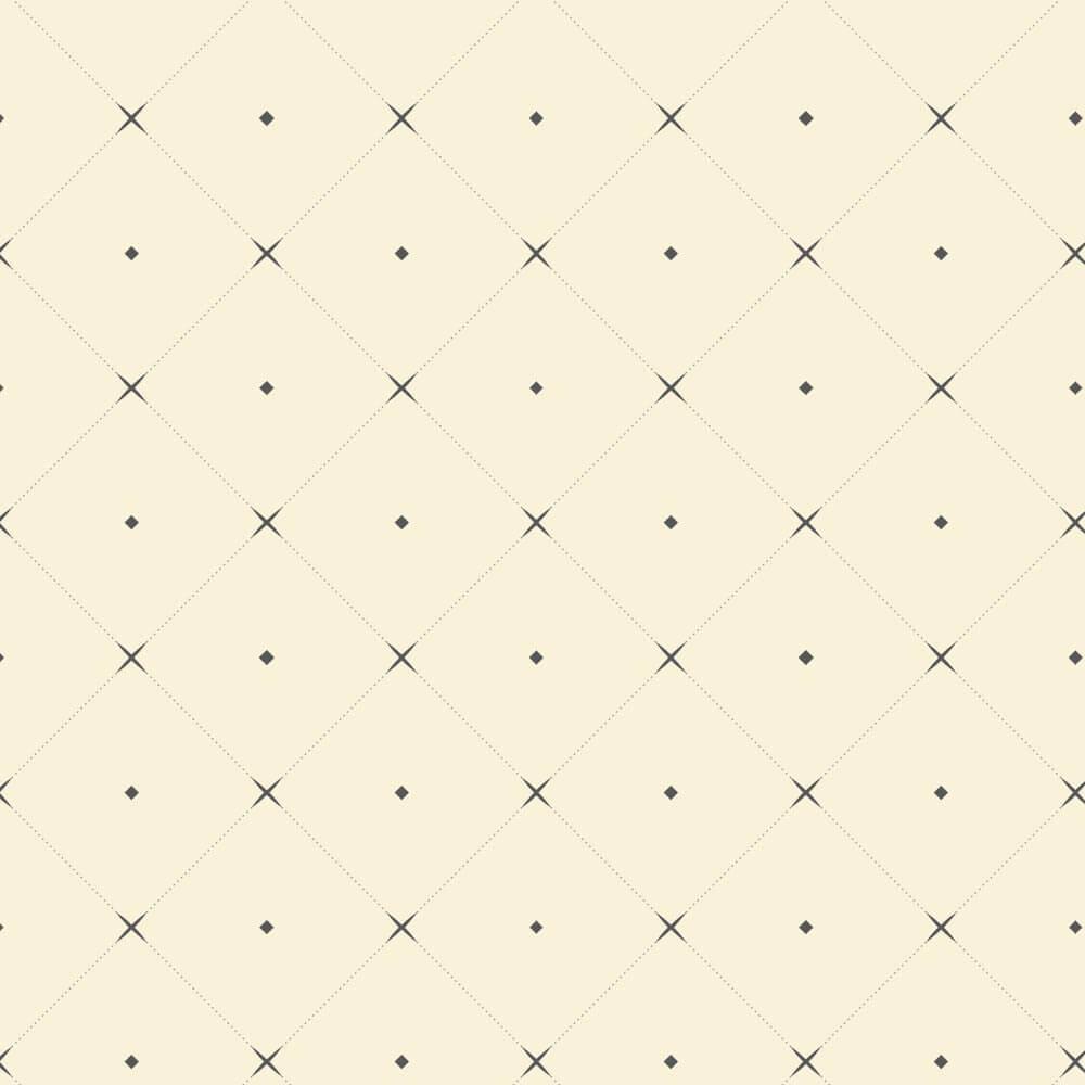 Papel de Parede Geométrico 3A