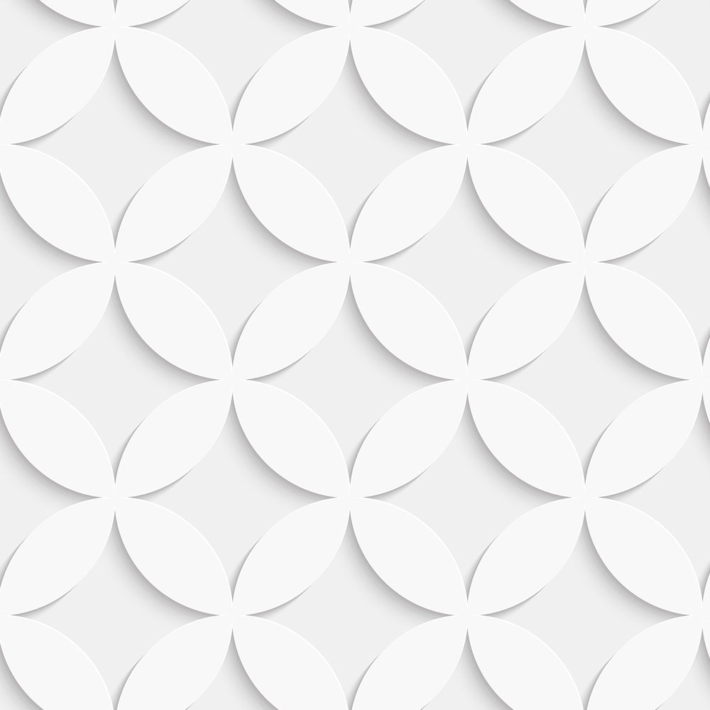 Papel de Parede 3D - Geométrico 3D 11