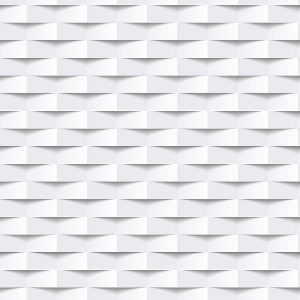 Papel de Parede 3D - Geométrico 3D 15