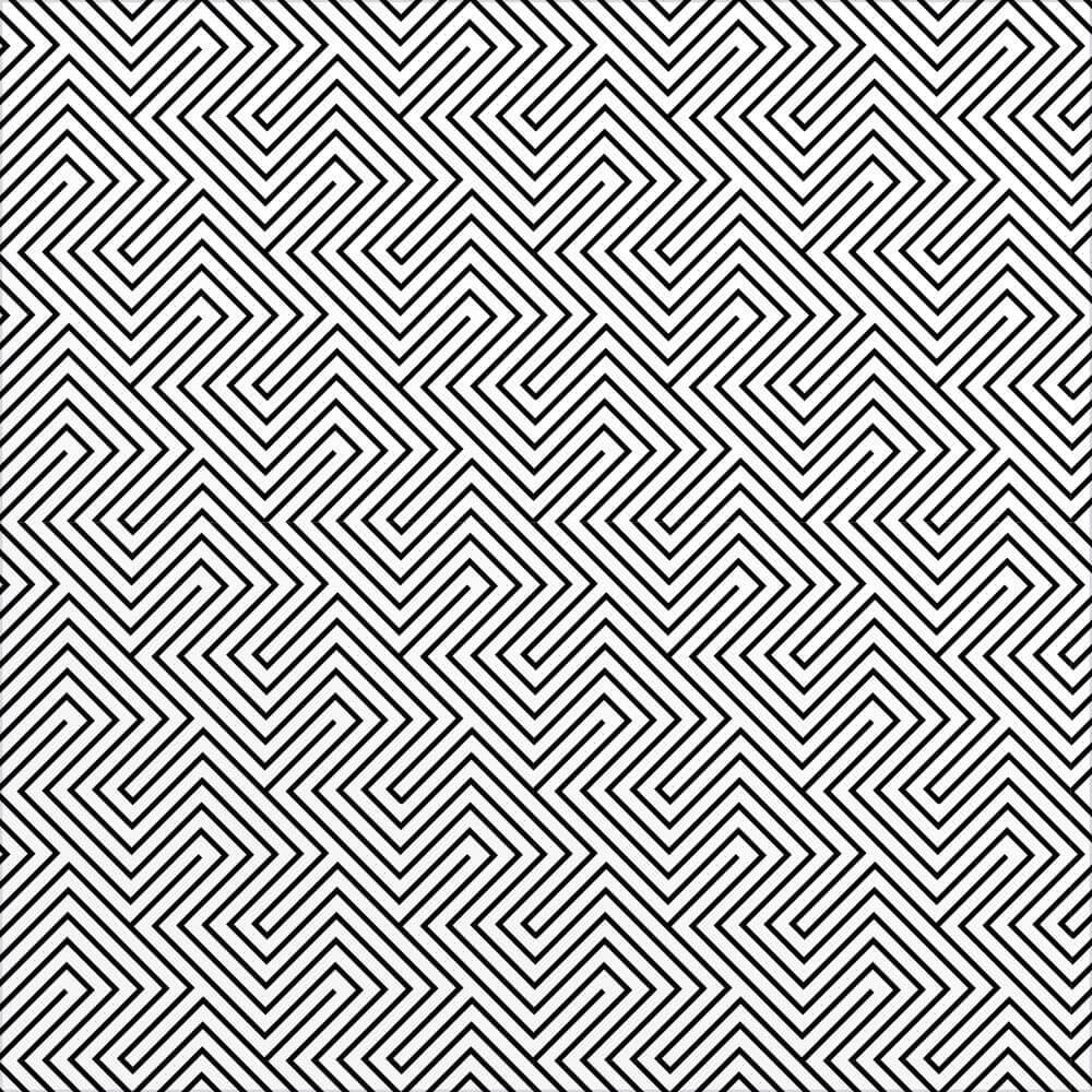 Papel de Parede Ilusão 1