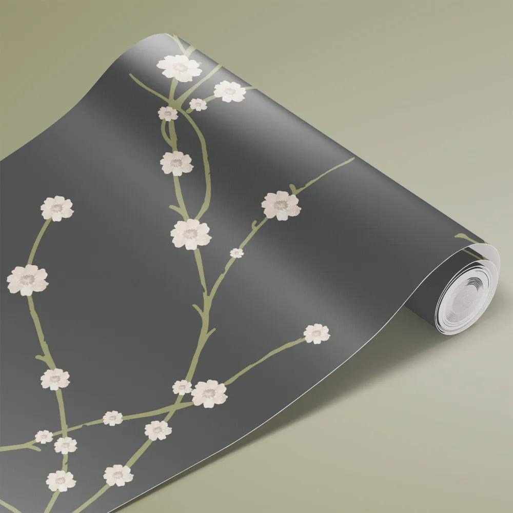 Papel de Parede Sakura 2