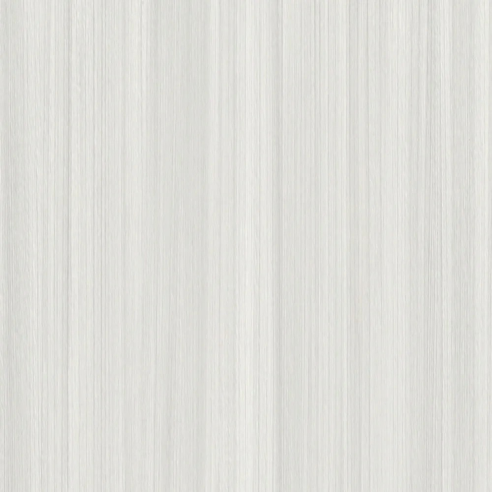 Papel de Parede Textura Madeira Clara