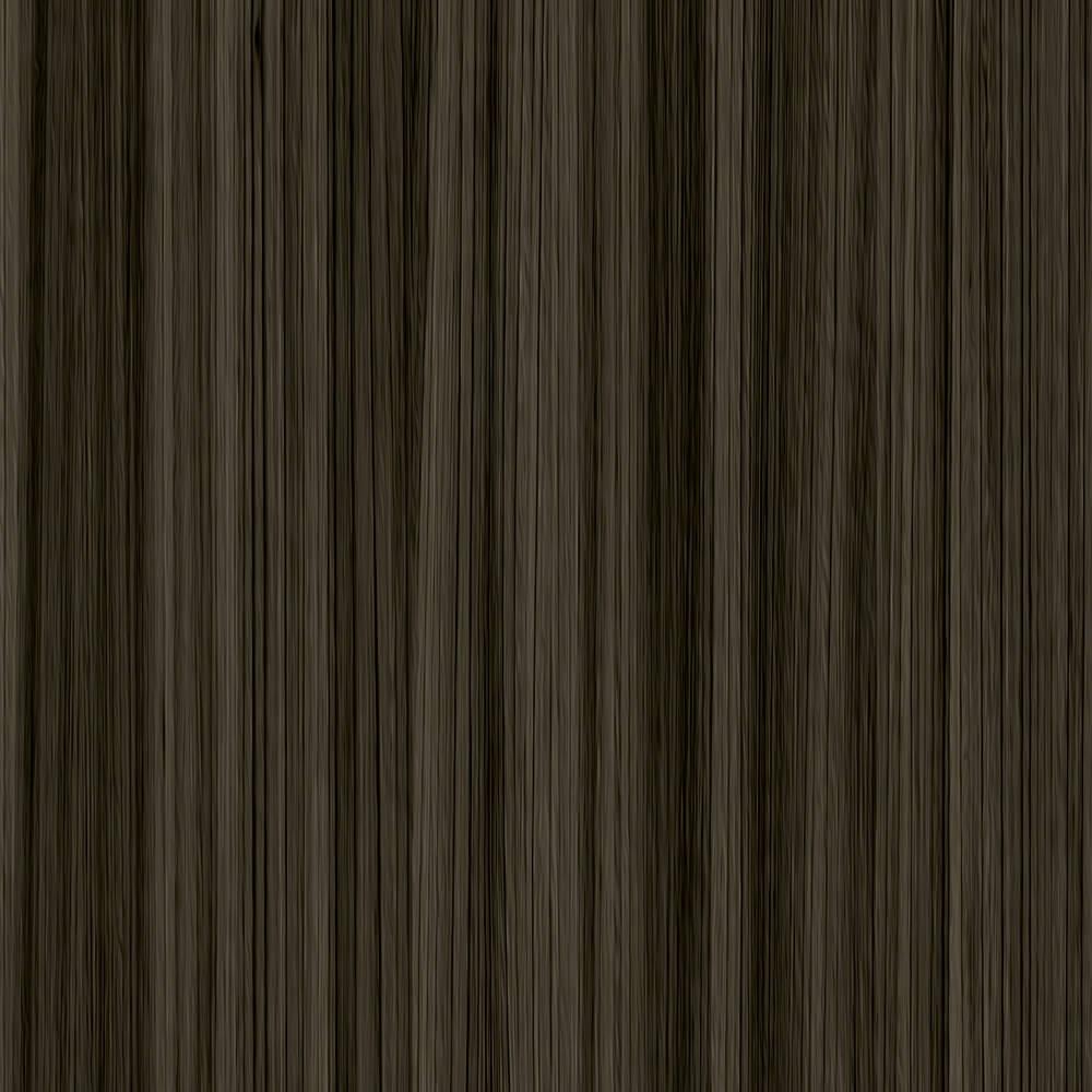Papel de Parede Textura Madeira Escura