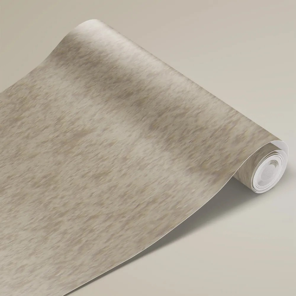 Papel de Parede Textura Old