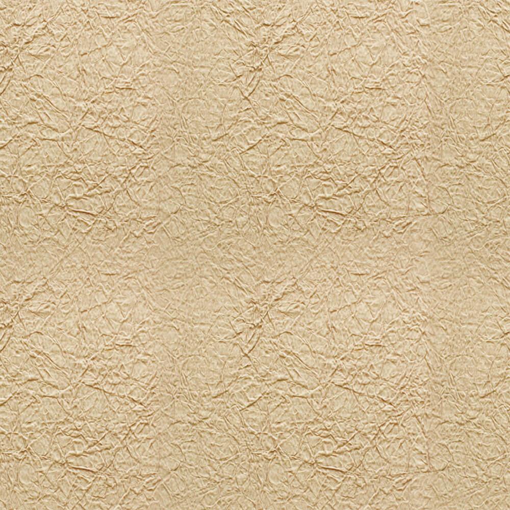 Papel de Parede Textura Papel Amassado