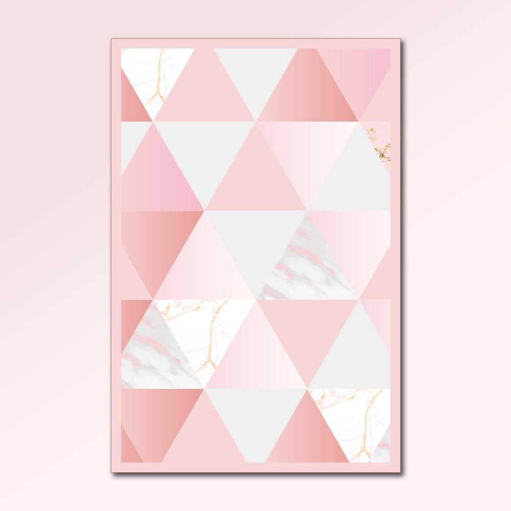 Placa Decorativa - Aquele Que Te Guarda