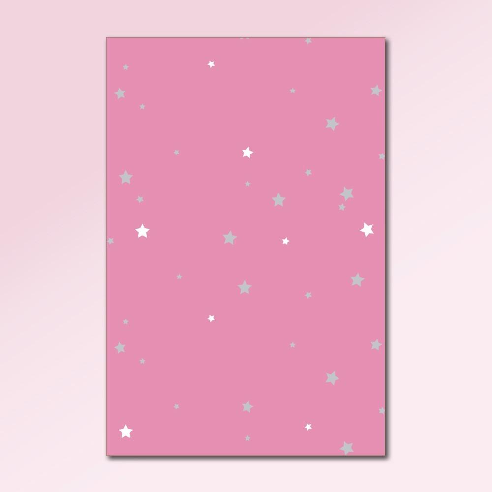 Placa Decorativa - Aqui Dorme um Princesa