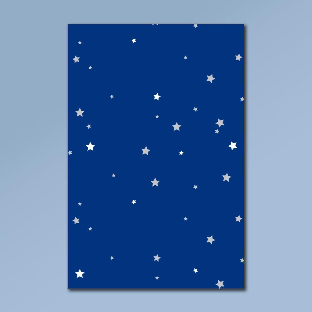 Placa Decorativa - Aqui Dorme um Príncipe