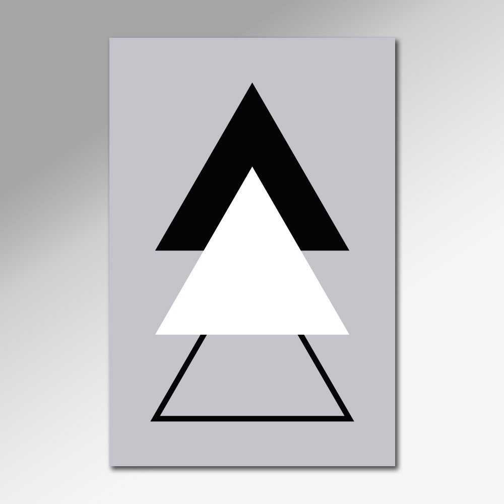 Placa Decorativa - Fé 2