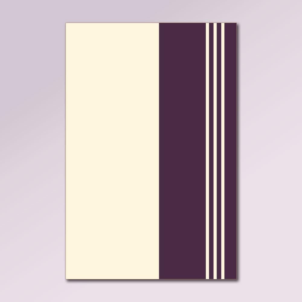 Placa Decorativa - Love