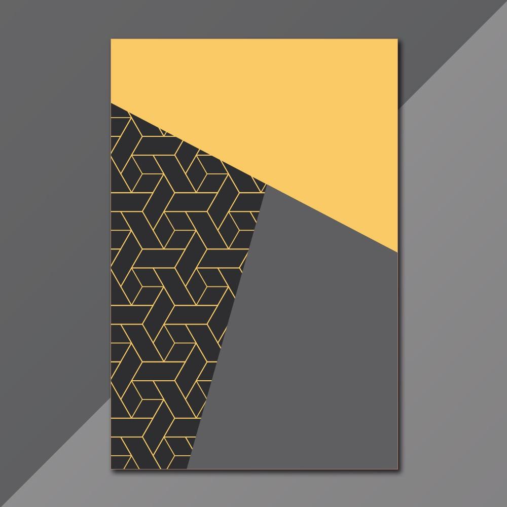 Placa Decorativa - Nada é tão Nosso