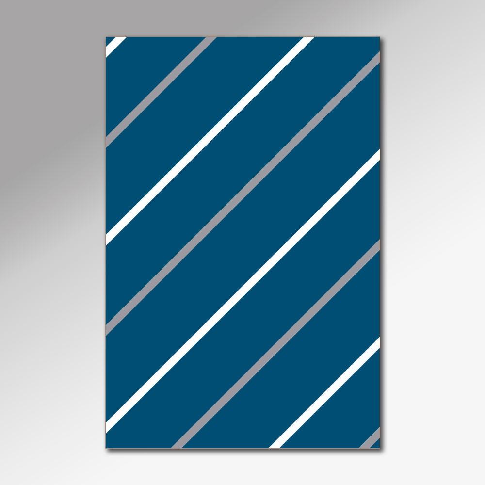 Placa Decorativa - O Segredo é ter Fé em Deus