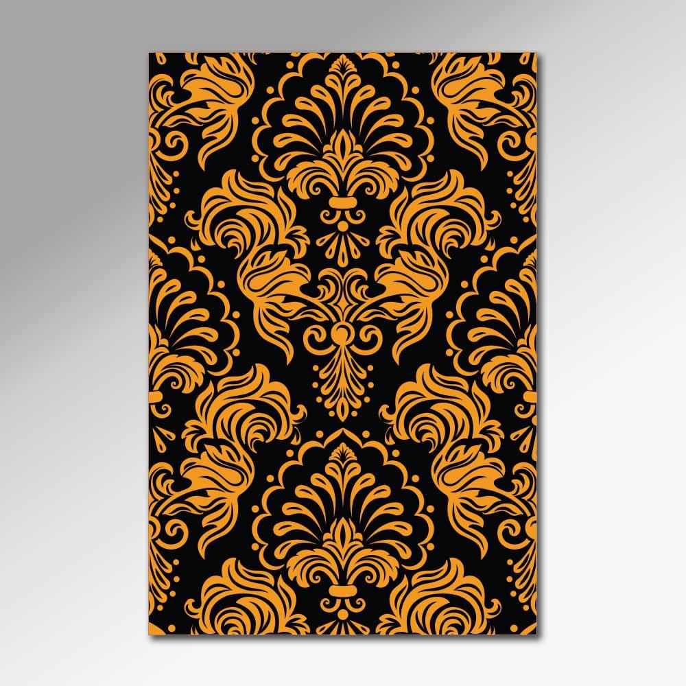 Placa Decorativa - Queira o Bem